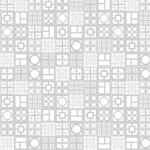 concrete-screen-01