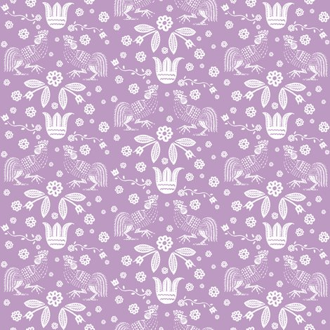 Rrrooster_toile_orchid_shop_preview
