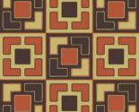 Rrrgold_mod_wall.ai_thumb