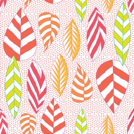 Rrrleafpattern1a_shop_preview