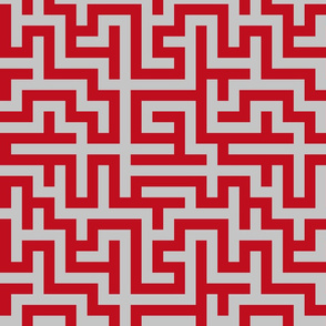 red_splatters_maze