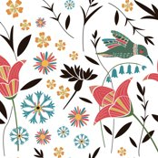 Hummingbird_floral_white_shop_thumb