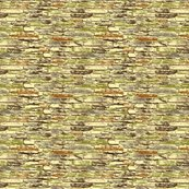 Rwalls_fabric_mutli-_8in_wide_shop_thumb