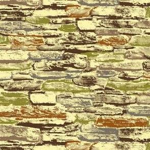 Derry City Walls - Multi