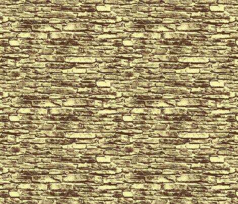 Rwalls_fabric_2_colour_shop_preview
