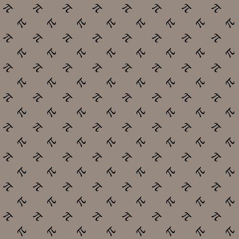 Rpi-dots_grey2_shop_preview