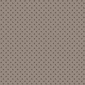 Rpi-dots_grey2_shop_thumb