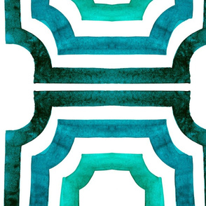 cestlaviv_latticeaquateal