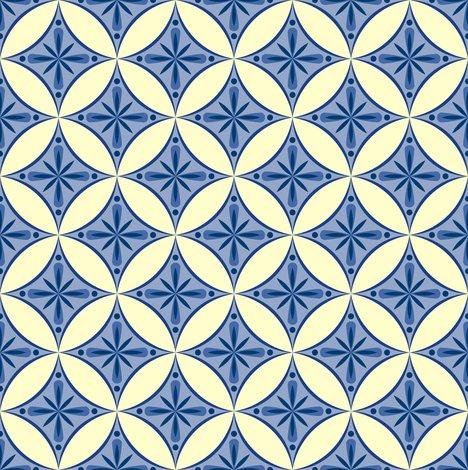 Rrmoroccan_tiles_2_-_blue-violet_n_cream_shop_preview