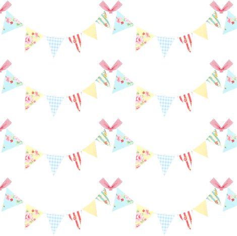 Rrrrrrstraight_ribbon_banner_bb_shop_preview