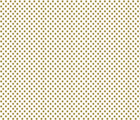 786-003-002mib-army star liver__strips_-ch fabric by playbox_ on Spoonflower - custom fabric