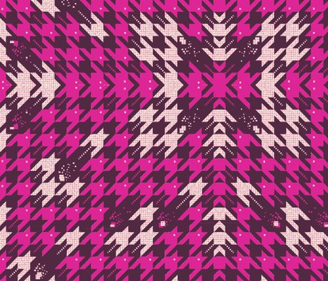 Rrhoundstooth_invaders2_shop_preview