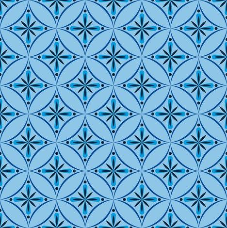 Rrmoroccan_tiles_2_-_blue_shop_preview