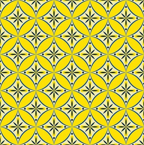 Rrrmoroccan_tiles_2_-_blue-yellow_shop_preview