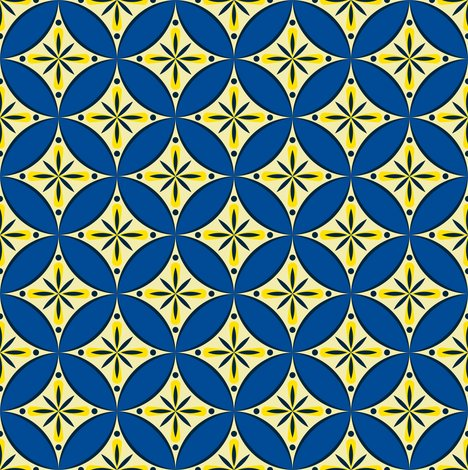 Rrmoroccan_tiles_2_-_blue-yellow3_shop_preview