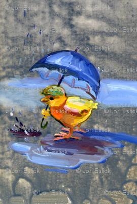 chick_in_the_rain_new_small