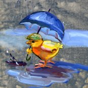 Rrchick_in_the_rain_new_small_shop_thumb