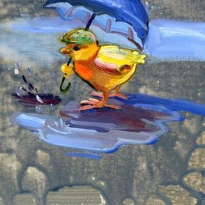 chick_in_the_rain_new_small
