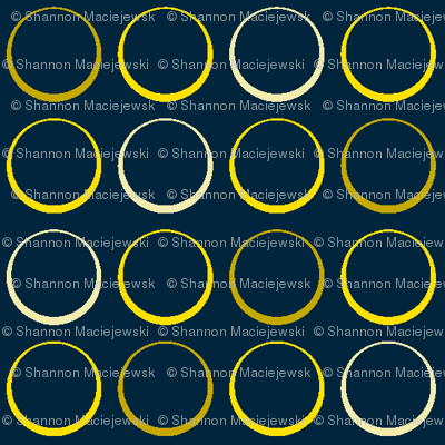 Circles - Blue-Yellow2