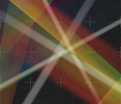 Spectral burst