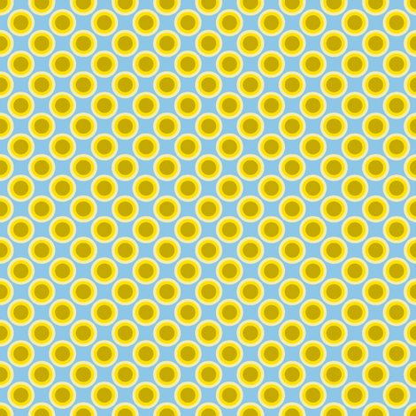 Rrdotty_dots_-_blue-yellow2_shop_preview