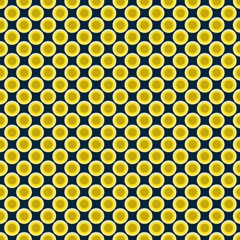 Rrdotty_dots_-_blue-yellow3_shop_preview