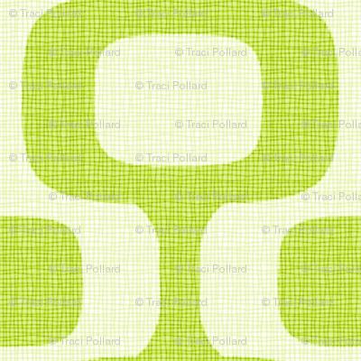 Ipanema-Verde