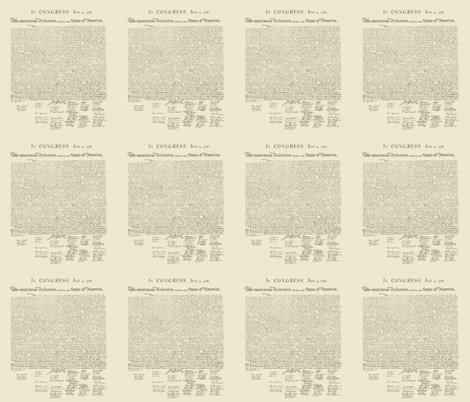 Rrdec-size10-5_x_12_shop_preview