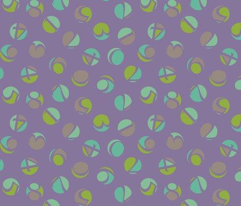 Rpi_-_decimal_dots4ditsy-shamrock_shop_preview