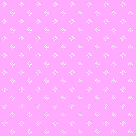 Rpi-dots-sweetpink2_shop_preview