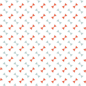 bows_orange