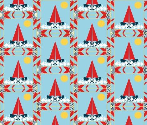 Rrsailboatfabric3b_shop_preview
