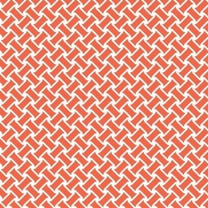 herringbone_orange