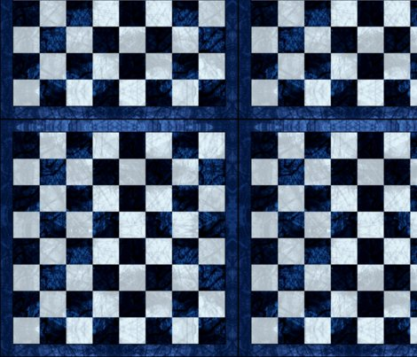 Rblue-checker-board_shop_preview