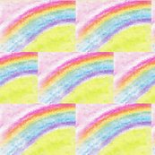 Rwatercolor_rainbow_effect1_4_19_2013_shop_thumb