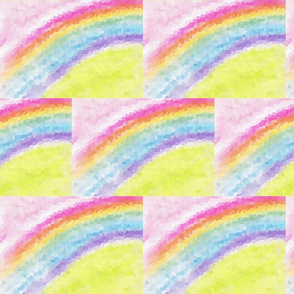 watercolor_rainbow_effect1_4_19_2013