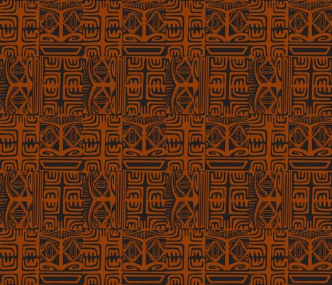 Rrfabric_design_originals_002_shop_preview