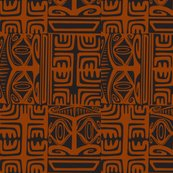 Rrfabric_design_originals_002_shop_thumb