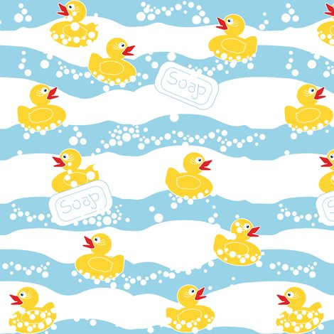 Rrrrrrduck_soap_shop_preview