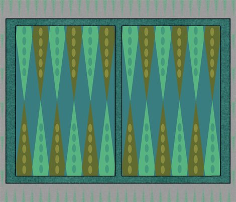 Backgammon-turquoise_shop_preview