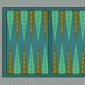 Backgammon-turquoise_shop_thumb