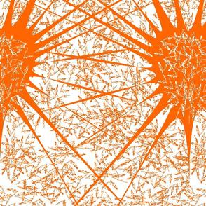orange_ink