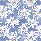 Washed_daisy_-_blue_shop_thumb
