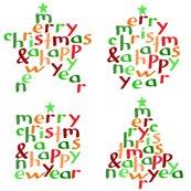 Rrrrr4_x_christmas_shop_thumb