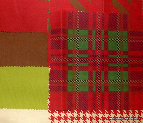 Royal_stewart_tartan_apple_comment_291823_preview