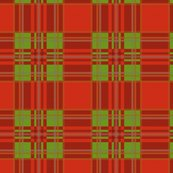Royal_stewart_tartan_apple_shop_thumb
