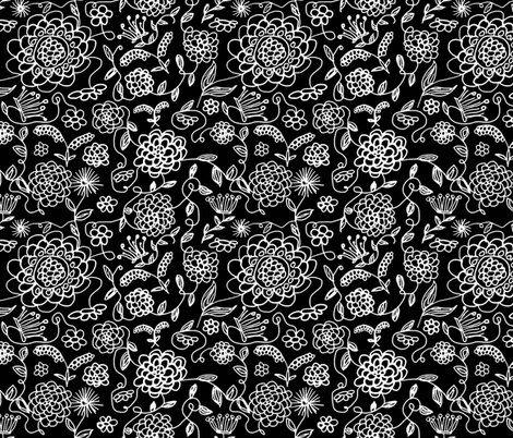 Rcrown_flowers_blank_and_white_jpg_shop_preview