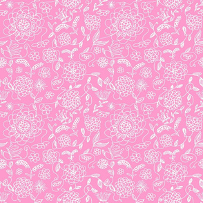Crown_Flowers_white_on_pink