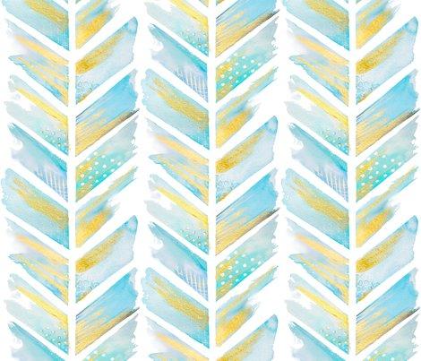 Rrrrrrrrrwatercolorchevrongrid-03_shop_preview
