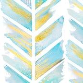Rrrrrrrrrwatercolorchevrongrid-03_shop_thumb
